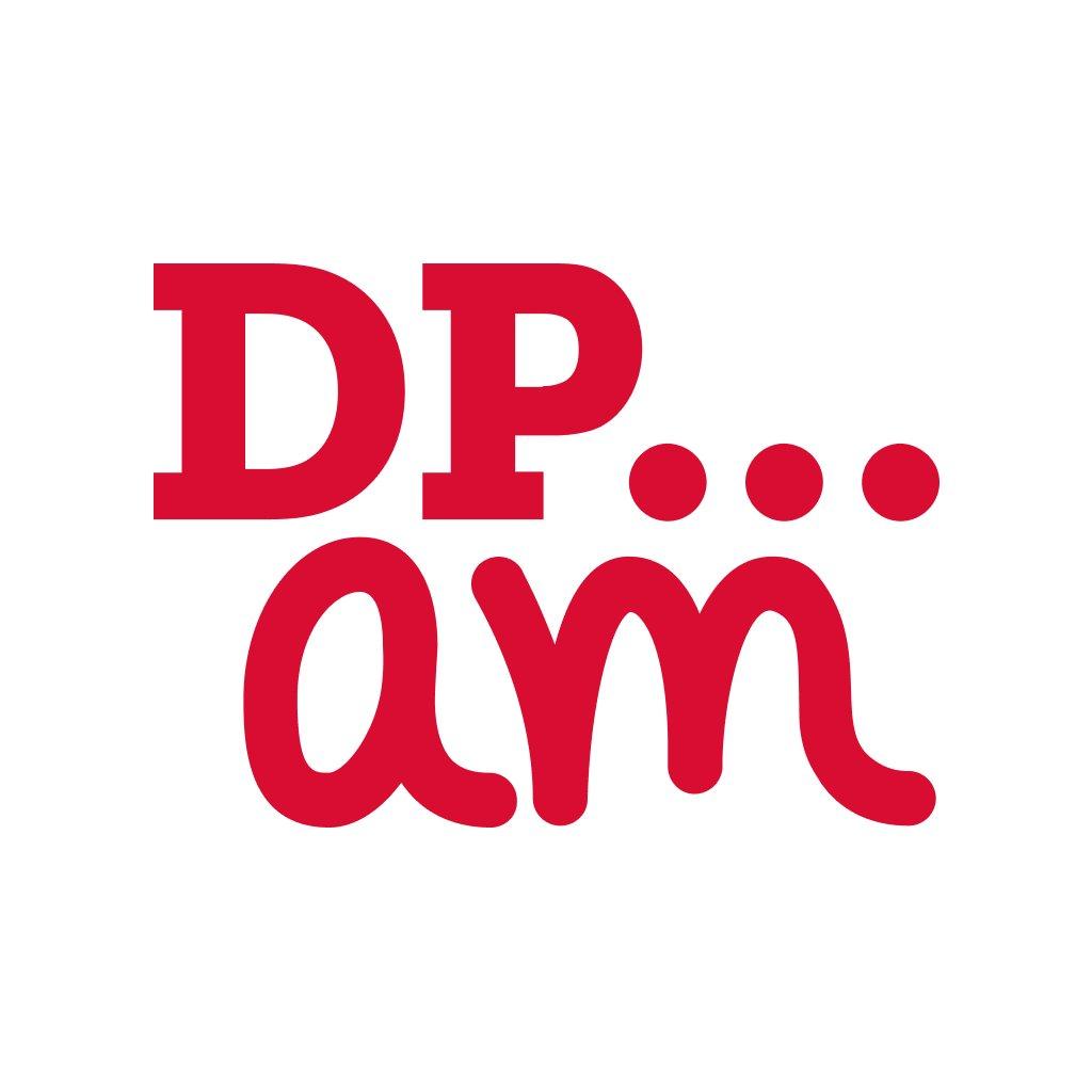[Carte DPAM] Jusqu'à -50% sur une sélection de produits