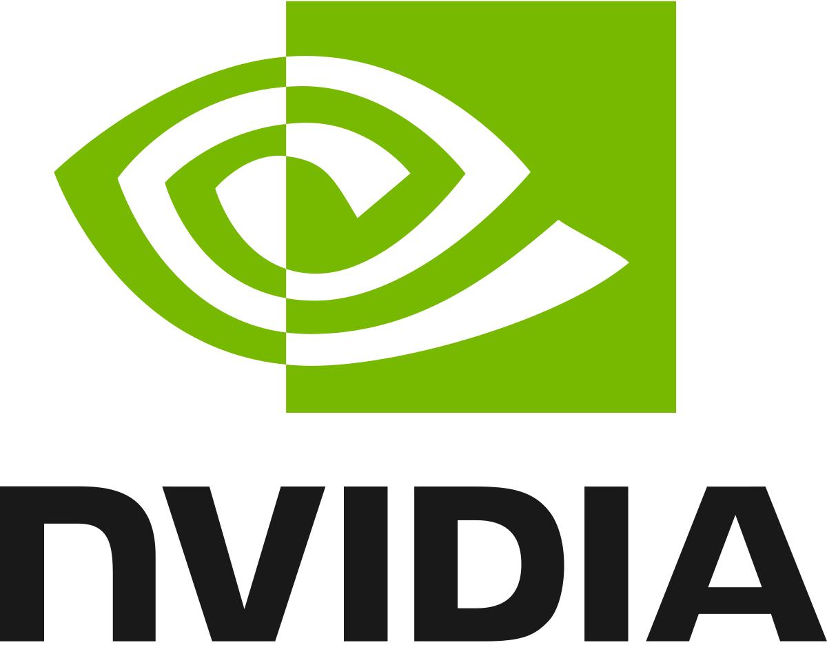 Jusqu'à 200€ de réduction sur une sélection de produits Nvidia Geforce RTX (+ Wolfenstein: Youngblood offert)