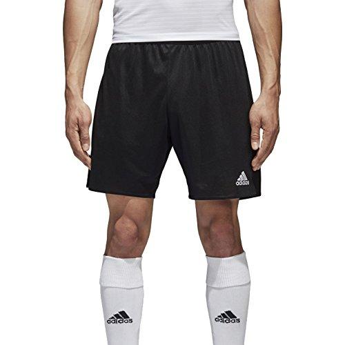 Short Adidas Homme AJ5880 (Plusieurs coloris et tailles)