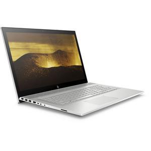 "Pc portable 17.3"" HP  Envy 17-bw0012nf - FHD, Intel Core i5-8250U, RAM 8Go, Stockage HDD 1To + SSD 128Go, MX150Windows 10"