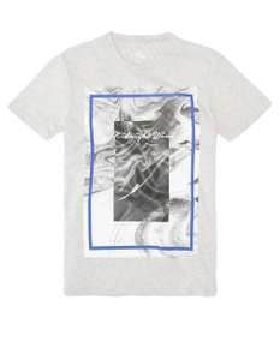Jusqu'à -50% sur une sélection de vêtements + 20% sur l'article le plus cher de votre panier - Ex : T-shirts