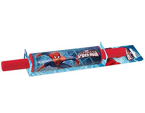 Rouleau à Patisserie Boyz Toys Spiderman (Vendeur Tiers)