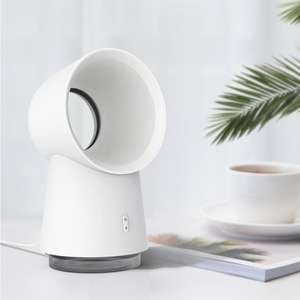 Ventilateur / Humidificateur Xiaomi Happy Life avec LED