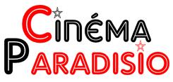 Séances de cinéma gratuites pour personnes âgées (de +80 ans) en période de canicule - Le Paradisio - Noyon (60)