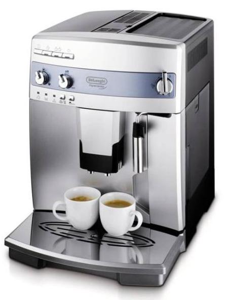 Cafetière Delonghi Esam 03110S EX1 Magnifica