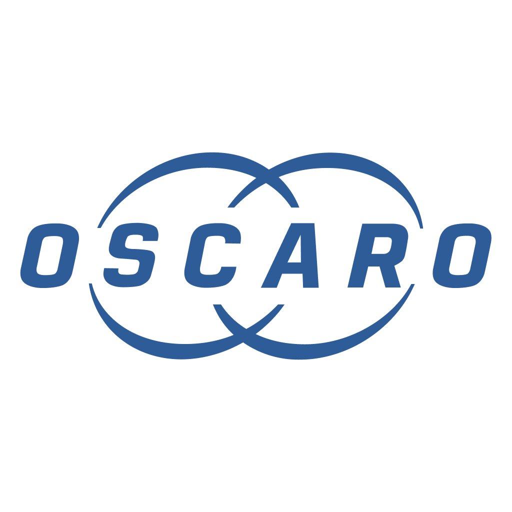 Août Deals Bons ⇒ 2019 Plans Oscaro Pour E2IWDH9