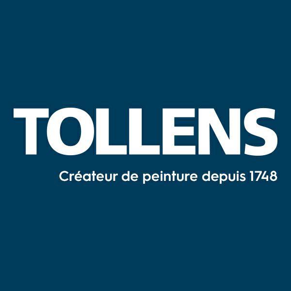 40% de réduction sur les peintures (tollens.com)