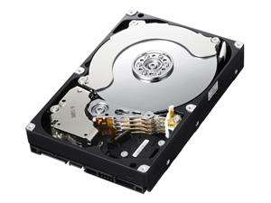 Disque Dur Interne 3,5'' Samsung EcoGreen F4 - 2 To - SATA II - 32 Mo - 5400 Tr/min / Paiement via Buyster