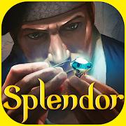 Sélection de jeux Asmodee Digital sur Android, IOS, Steam en promotion - Ex : Splendor sur Android