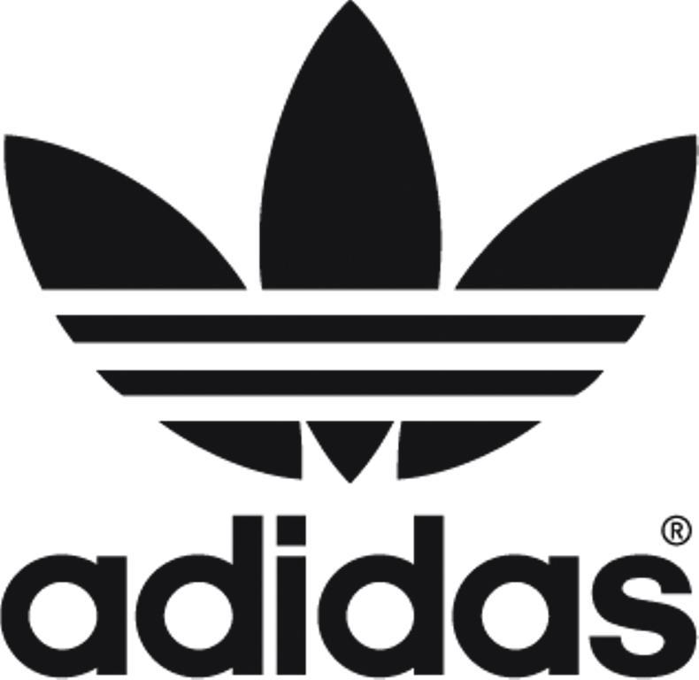 25% de réduction sur les chaussures de football en promotion