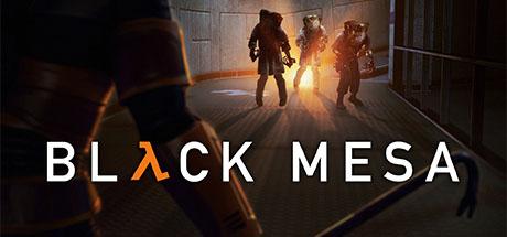 Black Mesa sur PC (Dématérialisé)