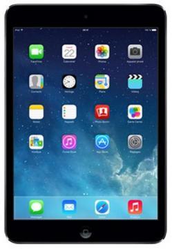 60% de réduction sur une grande sélection de produits high-tech (iPad, SSD, écrans...) - Ex : Apple iPad Mini 2 WiFi 16 Go