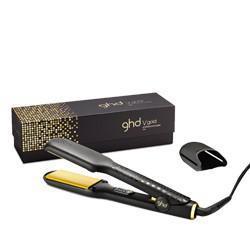 Coffret Lisseur GHD V Gold Max