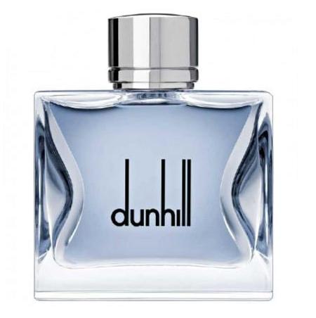 Sélection de parfum en promotion - Ex : Eau de Toilette Dunhill