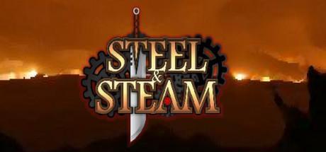 Steel & Steam: Episode 1 gratuit sur PC (au lieu de 4.99€ - Steam)