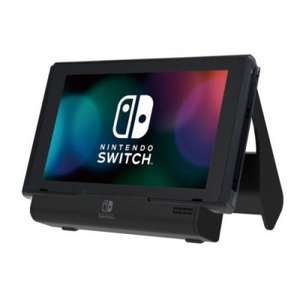 Playstand USB Multisports pour Nintendo Switch