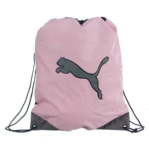 Sac de sport Puma Big Cat - Rose