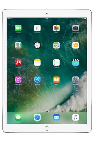 "Tablette 12,9"" Apple iPad Pro - WIFI, 64 Go, Blanc"