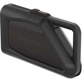 Enceinte Bluetooth LifeProof Aquaphonics AQ9 - Noire