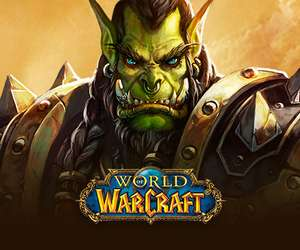 World of Warcraft: Battle for Azeroth sur PC (Dématérialisé)