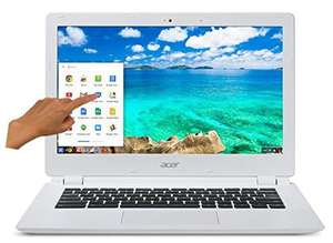 """Chromebook  13.3"""" Acer CB5-311P-T4S8 Tactile"""