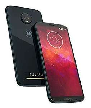 "Smartphone 6"" Motorola Z3 Play - 64 Go"