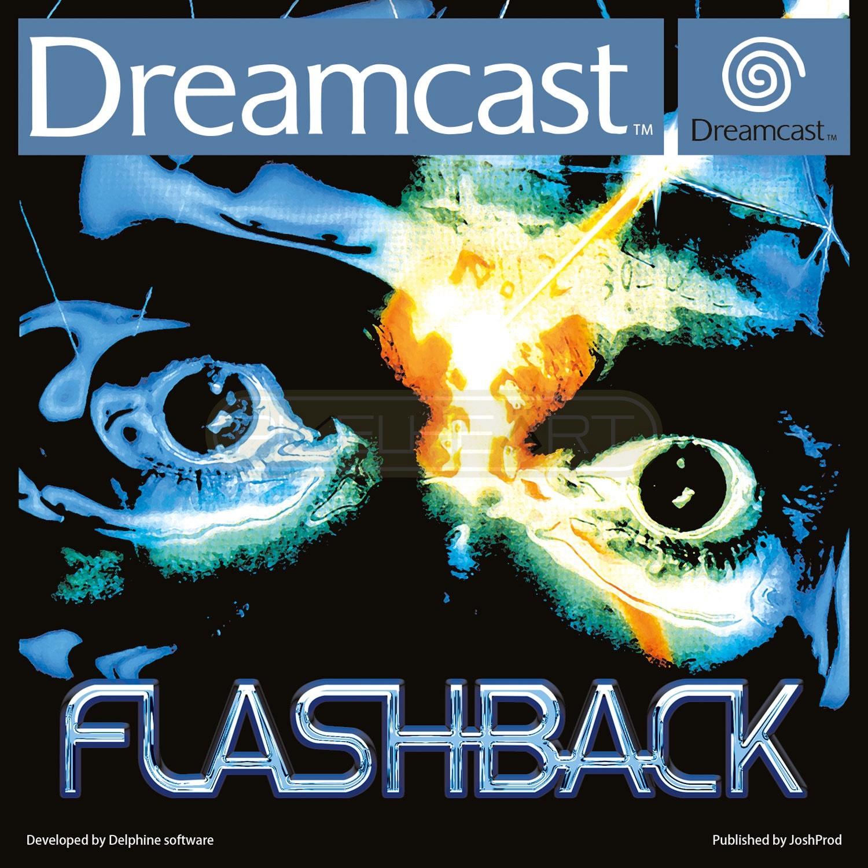 Sélection de jeux Dreamcast à partir de 15,96€