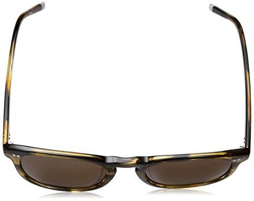 Lunettes de soleil Calvin Klein Sonnenbrille (CK4321S)