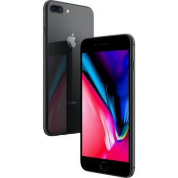 """Smartphone 5.5"""" Apple iPhone 8 Plus - 256 GO"""