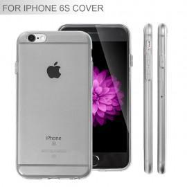 Recevez gratuitement votre protection smartphone (iPhone, Samsung)