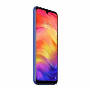 """Smartphone 6.3"""" Xiaomi Redmi Note 7 - 64 Go ROM, 4 Go RAM (115,64€ avec le code ETE15 - Jusqu'à 6,53€ offerts en SP)"""
