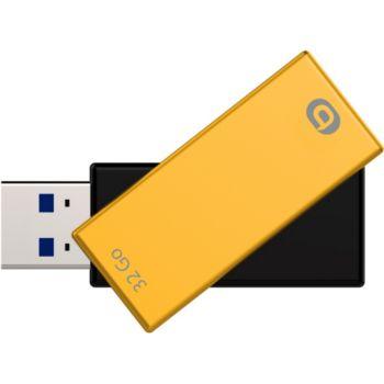 Clé USB EssentielB Pop - 32 Go, USB 2.0