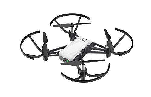 Drone Tello Ryze DJI