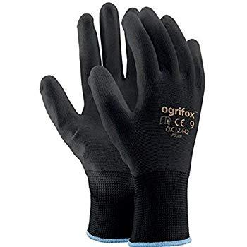 Lot de 24 Paires de gants de sécurité pour Bricolage / Jardin Grip XL (vendeur tiers)