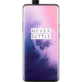 "Smartphone 6,67"" OnePlus 7 Pro - Snapdragon 855, 8Go RAM, 256Go (Version Internationale)"