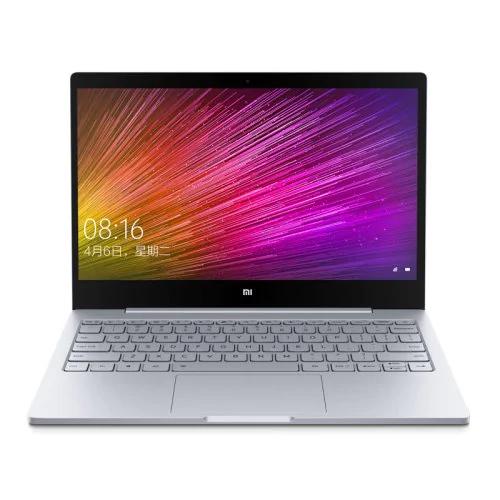 "PC Portable 12.5"" Xiaomi Mi Air Laptop - 4Go RAM, 128Go SSD, Windows 10, Intel -Core-M3"
