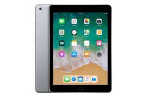 "Tablette 9.7"" Apple iPad (2018) - 32 Go, Gris Sidéral"