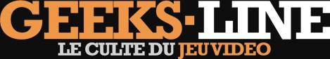 50% de réduction sur une sélection de livres (geeks-line.com)