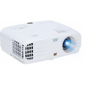 Vidéoprojecteur 4K Acer V6810 - UHD, 2200 ANSI, Blanc