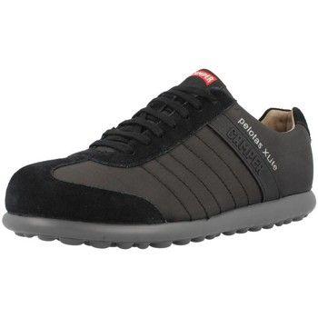 Chaussures Camper Pelotas Xlite - du 41 au 46