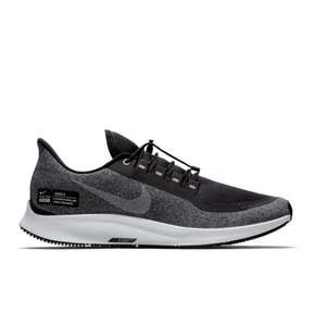 Chaussures running Nike Air Zoom Pegasus 35 Shield Homme (différentes tailles)