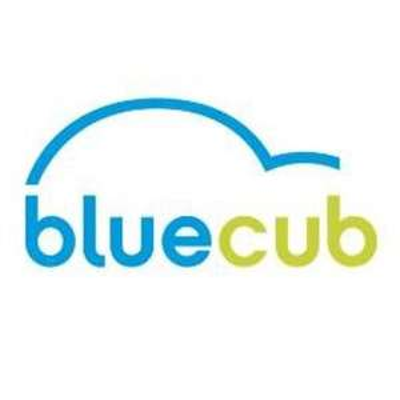 [Nouveaux Clients] 1 an d'abonnement offert à Bluecub