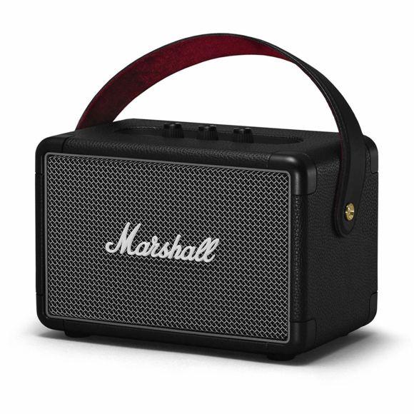 Enceinte Bluetooth Marshall Kilburn 2