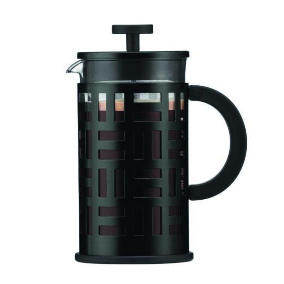 Cafetière à piston Bodum Eileen - 1L, 8 tasses
