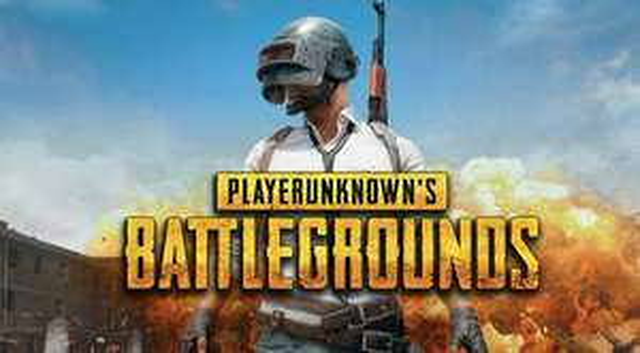 Jeu PlayerUnknown's Battlegrounds (PUBG) sur PC (Dématérialisé, Steam)