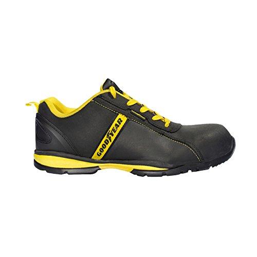 Chaussures de sécurité Goodyear - Taille 44