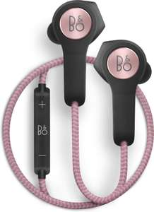 Écouteurs intra-auriculaires sans-fil Bang & Olufsen BeoPlay H5 - rose