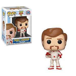 Figurine Funko Pop! Disney Toy Story - Pop 8