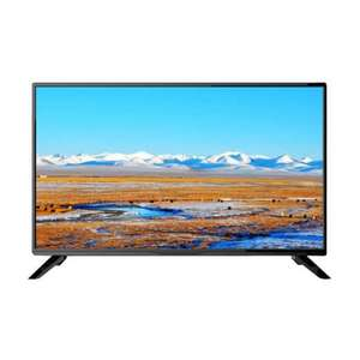 TV 32'' Smart Tech LE-32Z1 - HD, LED