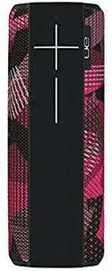 Enceinte  Sans-fil Ultimate Ears Megaboom Twilight Magenta - Bluetooth
